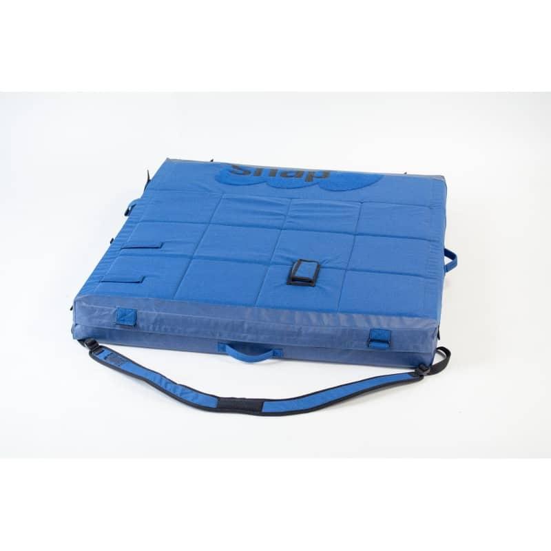 p-tit-wrap-crash-pad-blue-1