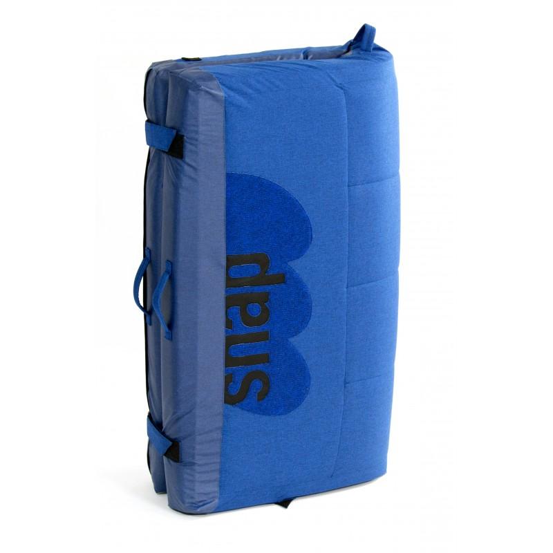 p-tit-wrap-crash-pad-blue-2