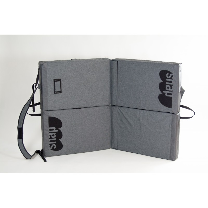 quarter-pounder-crash-pad-grey-3