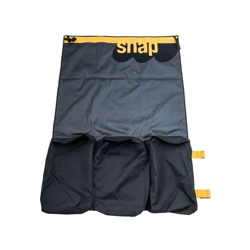 sac-escalade-snapicnic-2