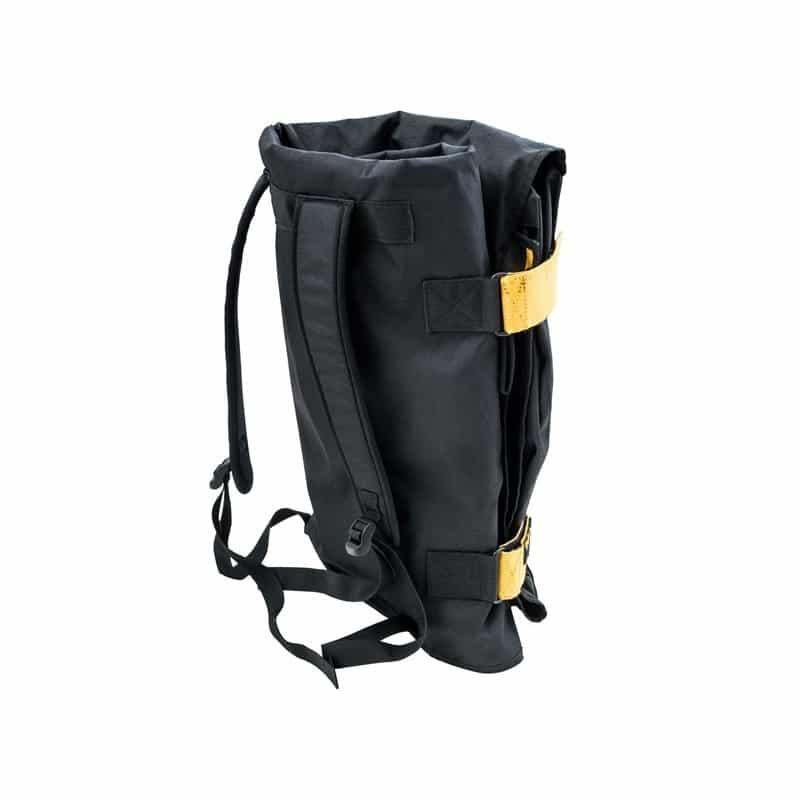 sac-escalade-snapicnic-3
