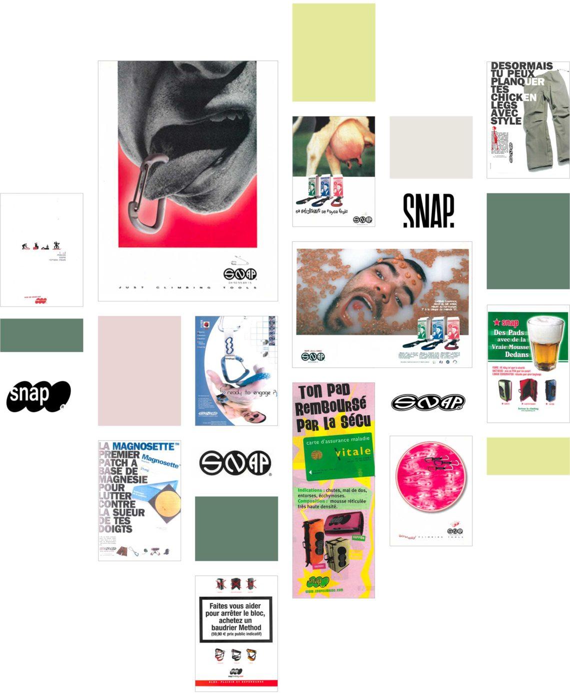snap_publicites_logos