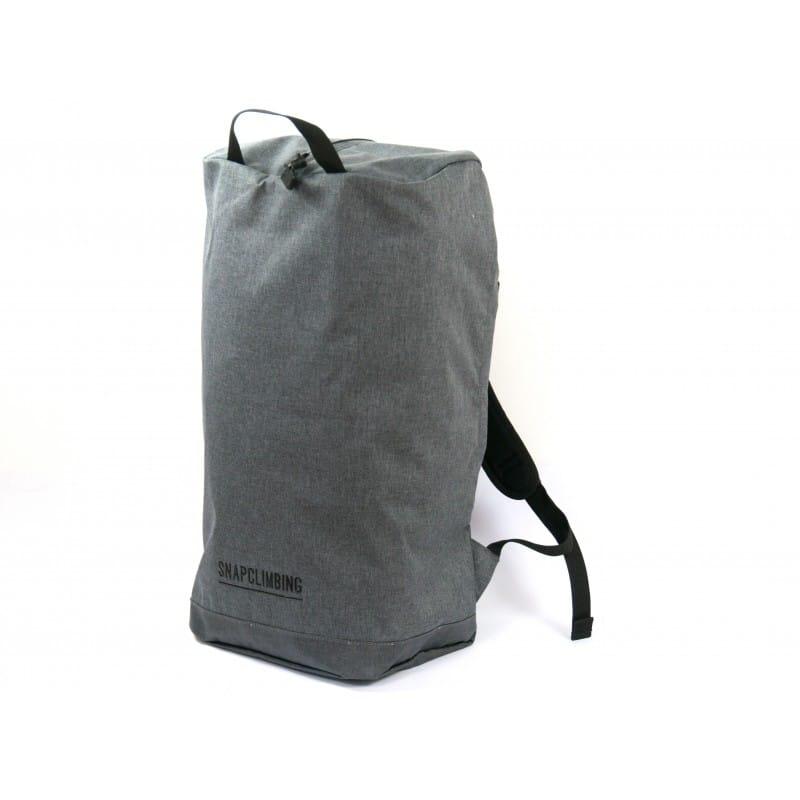 snapack-gym-grey-1