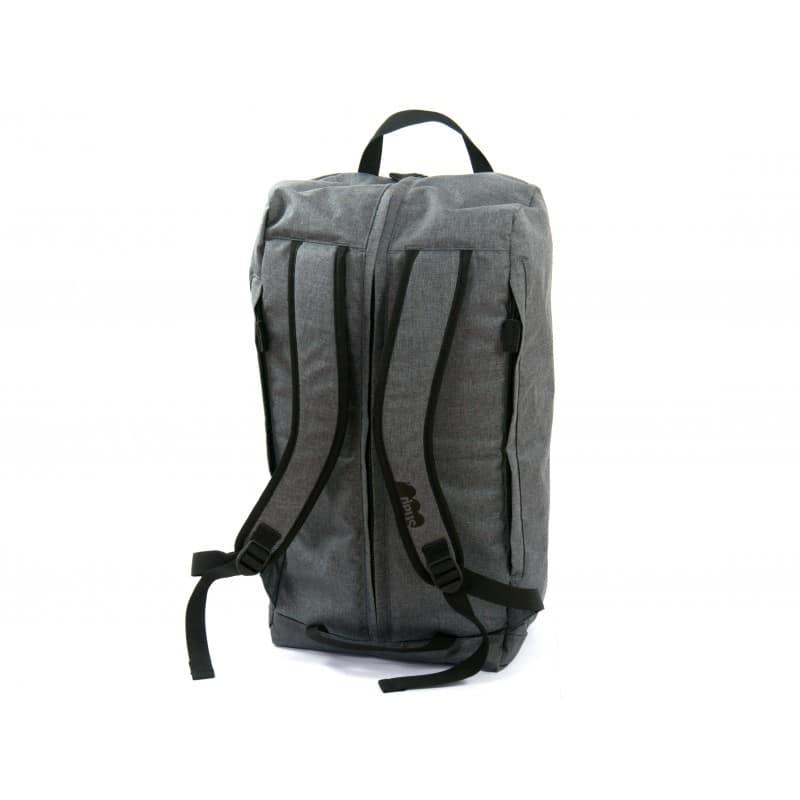 snapack-gym-grey-2