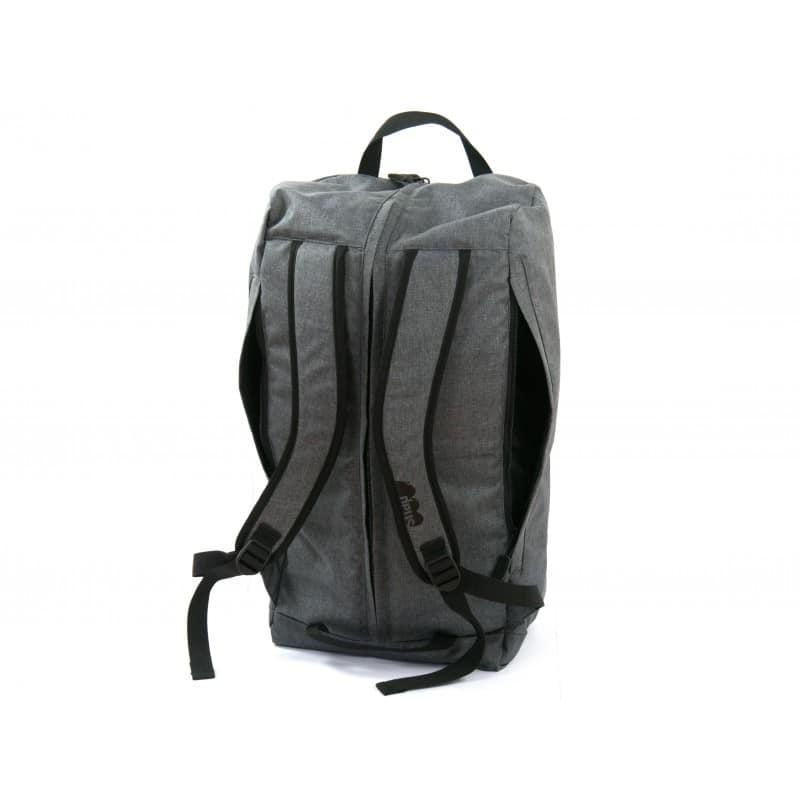 snapack-gym-grey-3
