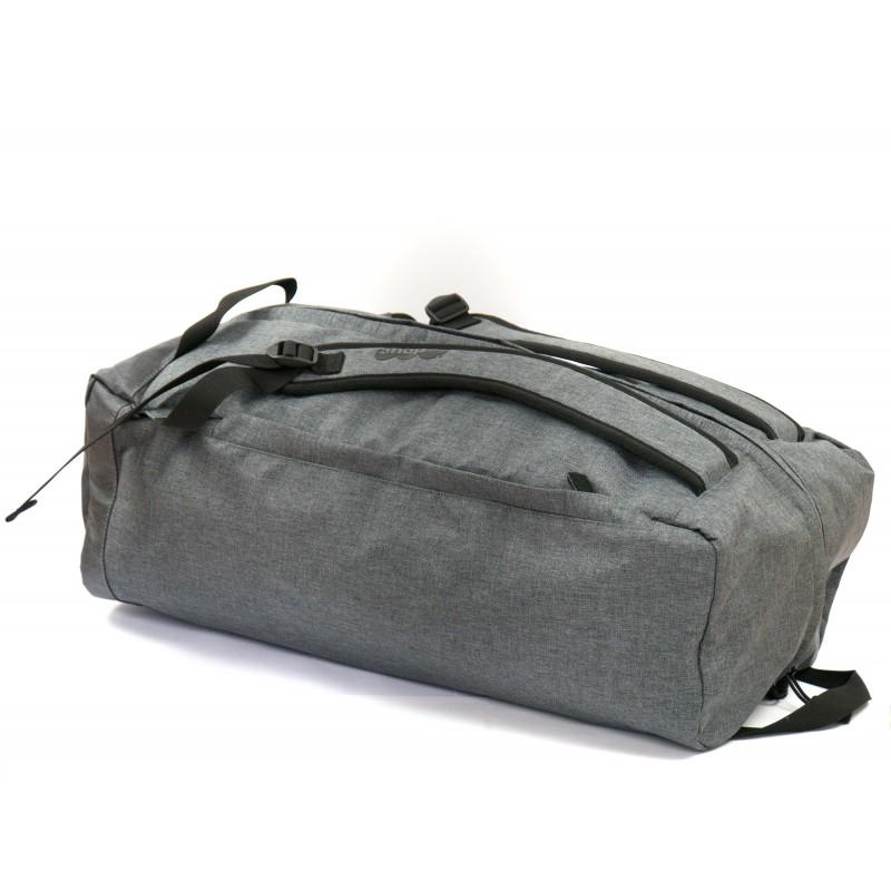 snapack-gym-grey-4