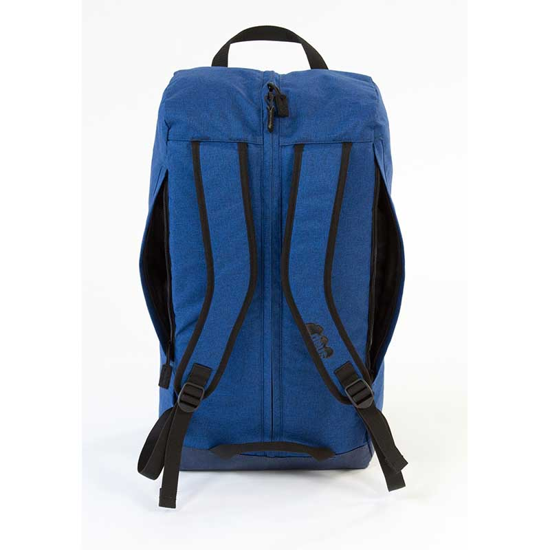 snapclimbing_bagagerie_snapack_original_bleu_dos