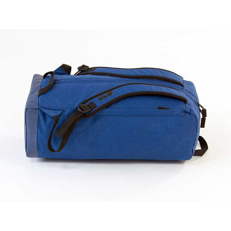 snapclimbing_bagagerie_snapack_original_bleu_tranche