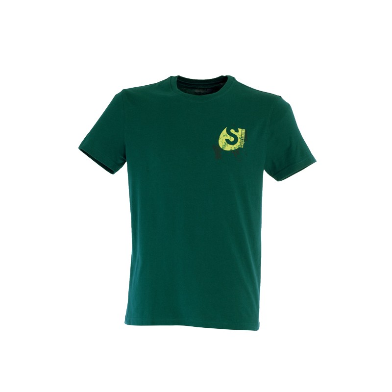 t-shirt-ibex-escalade-1