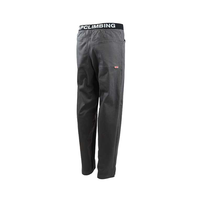 snapclimbing_wear_homme_pant_gymstyle_dos