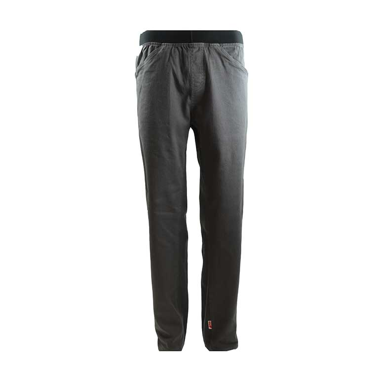 snapclimbing_wear_homme_pant_gymstyle_face