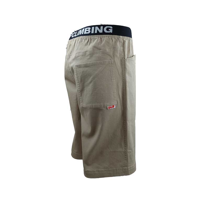 snapclimbing_wear_homme_short_gymstyle_coté