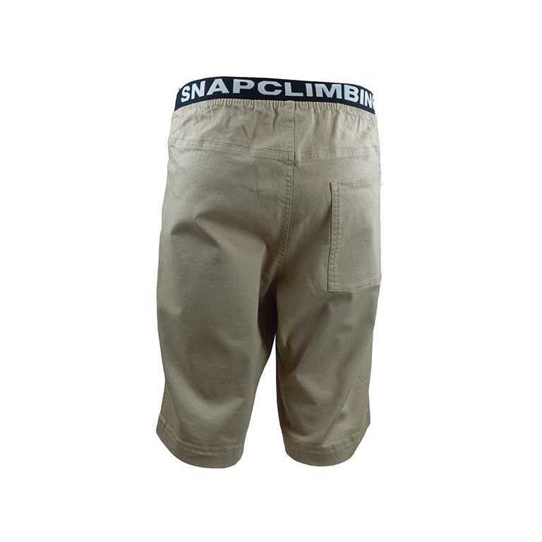 snapclimbing_wear_homme_short_gymstyle_dos