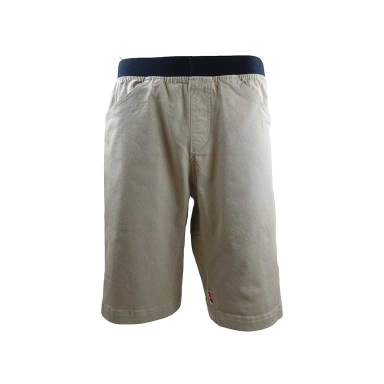snapclimbing_wear_homme_short_gymstyle_face