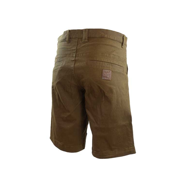 snapclimbing_wear_homme_short_movestyle_dos