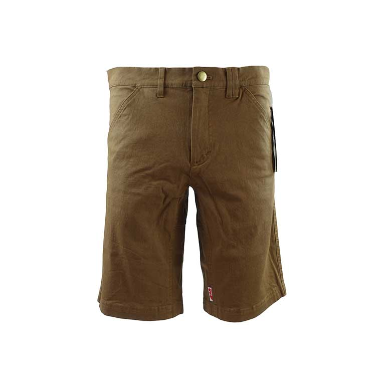 snapclimbing_wear_homme_short_movestyle_face