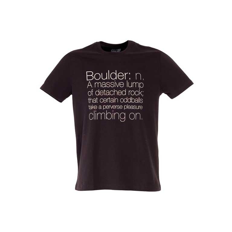 snapclimbing_wear_homme_tshirt_boulder