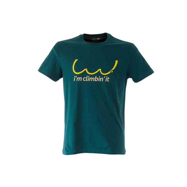 snapclimbing_wear_homme_tshirt_climbinit