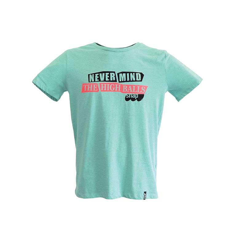 snapclimbing_wear_homme_tshirt_highballs_green