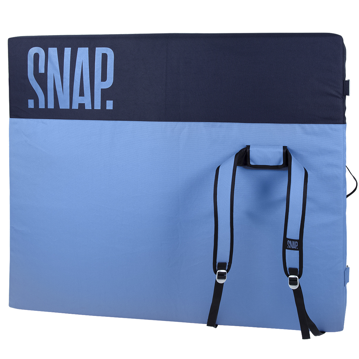 hip crash pad cheap with good quality