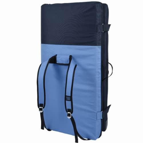 affordable crash pad entry level hip