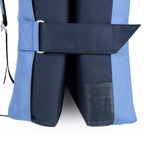 affordable crash pad hip