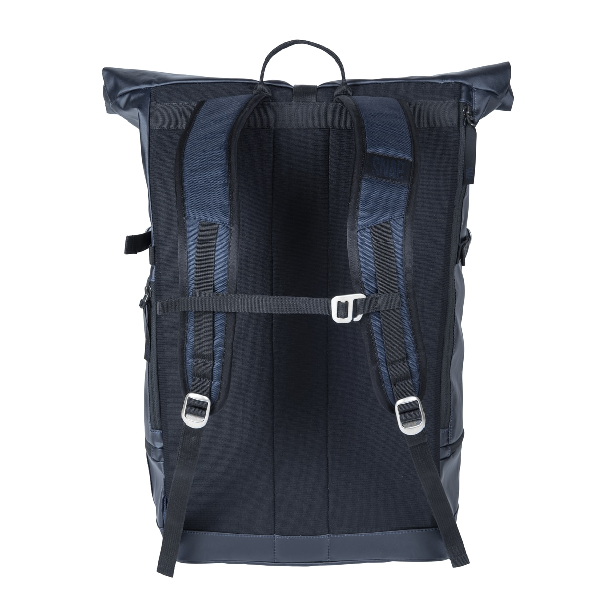 waterproof laptop backpack stylish