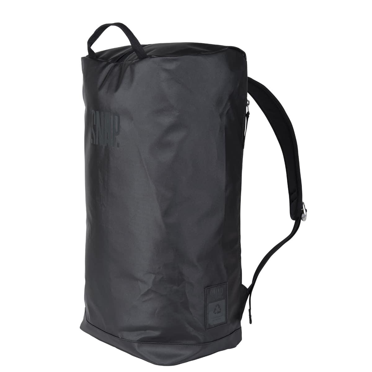 cheap climbing rope bag