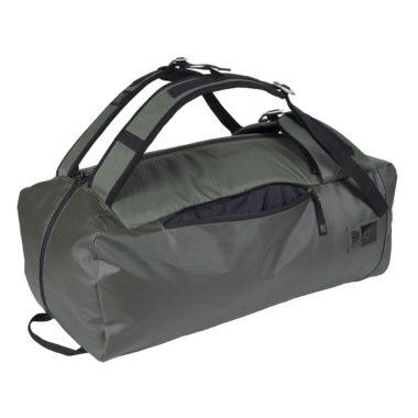 snapack original climbing rope bag
