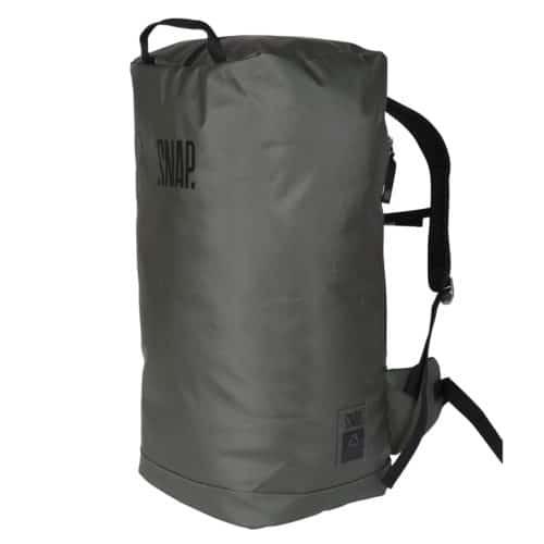 snapack 40L khaki version