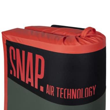 snap wham crash pad new colors
