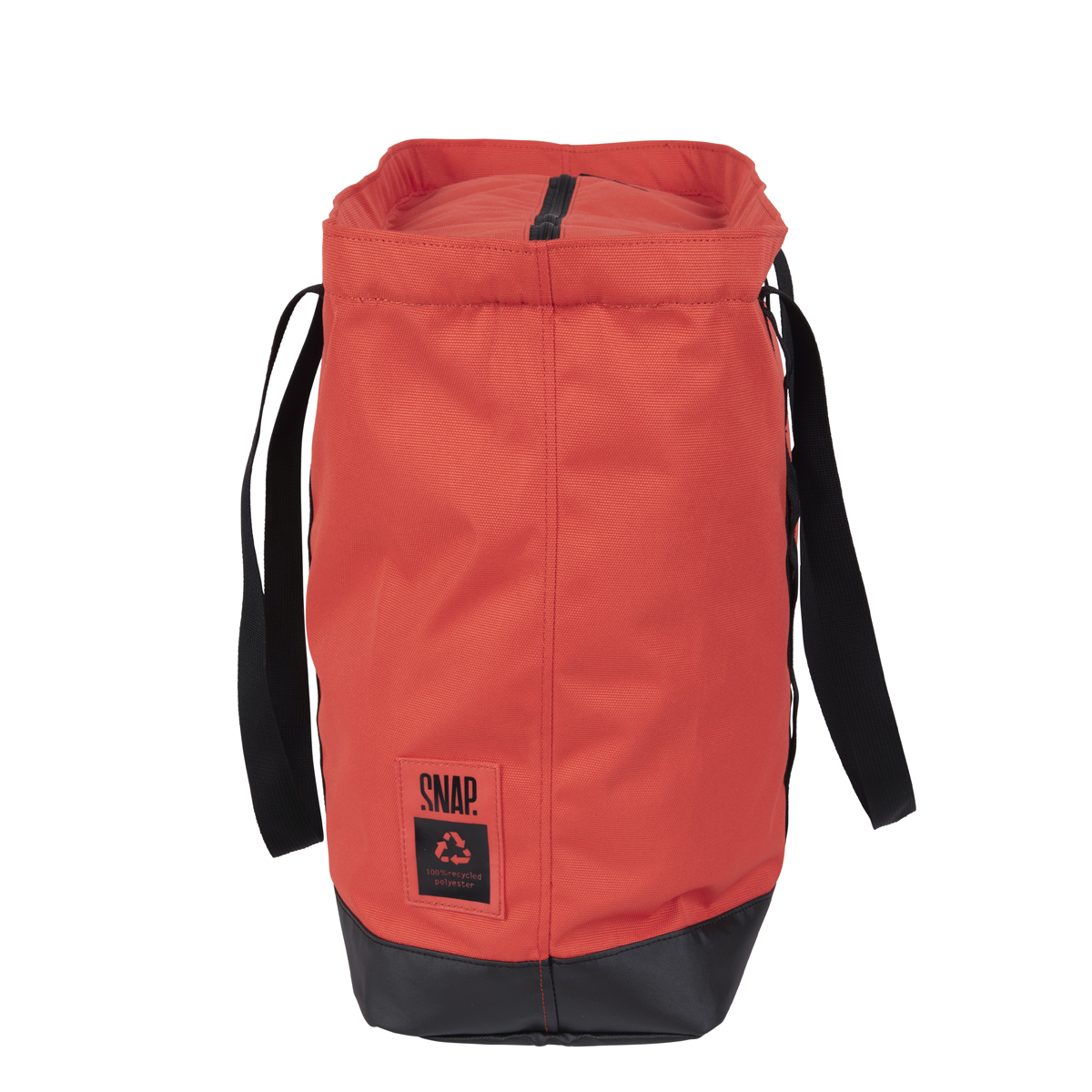 sports bag for woman