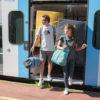 gym duffle bag eco-friendly