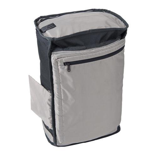 SNAP climbing bag