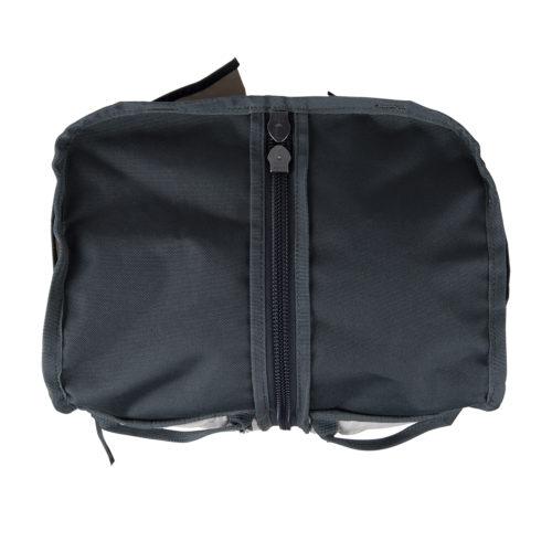 snapack rope bag