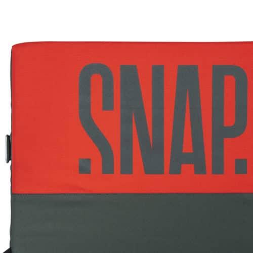 hop crash pad for beginners