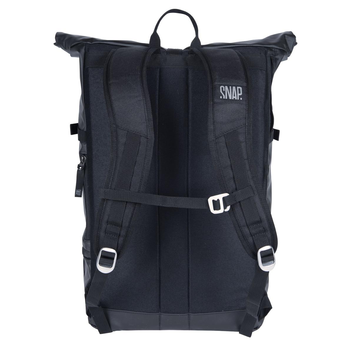 backpack for laptop waterproof