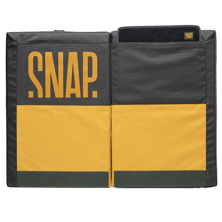 snapclimbing_crashpad_bounce_ouvert2
