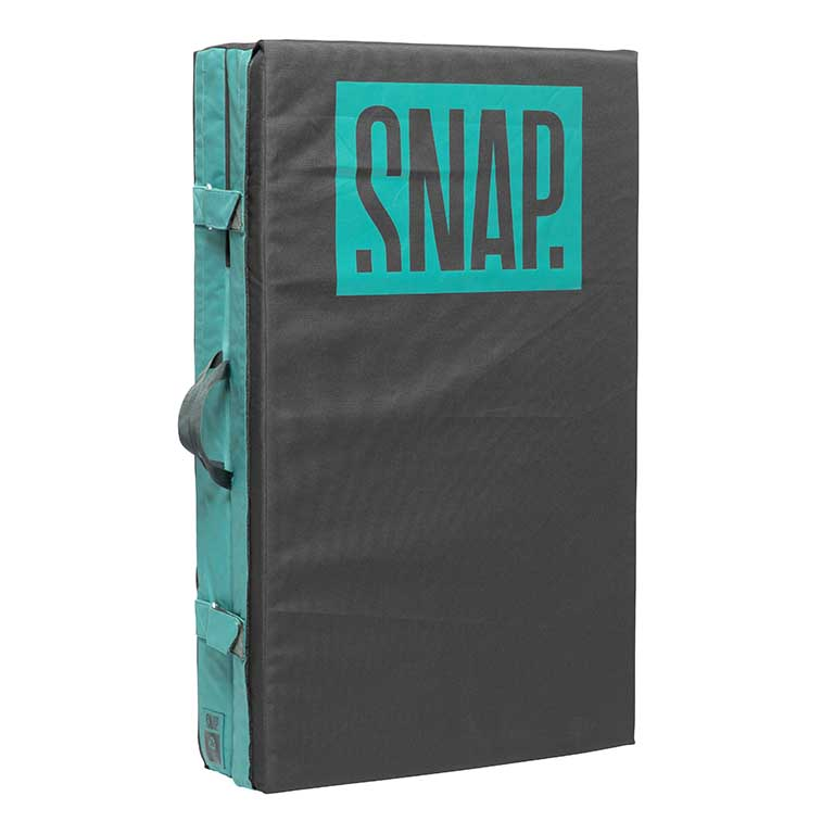 snapclimbing_crashpad_hop_dos