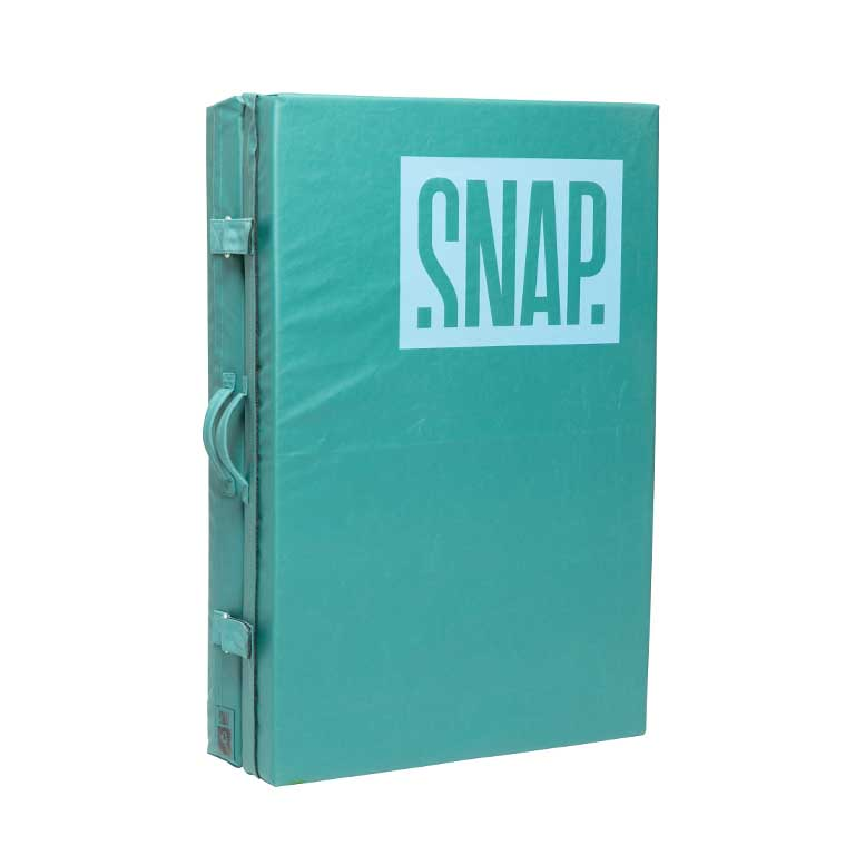 snapclimbing_crashpad_rebound_debout