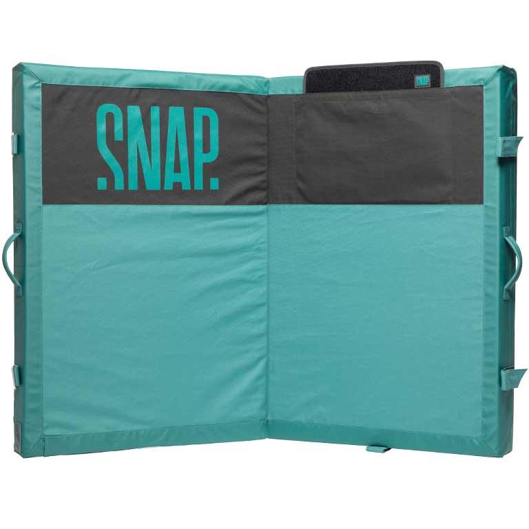 snapclimbing_crashpad_rebound_ouvert