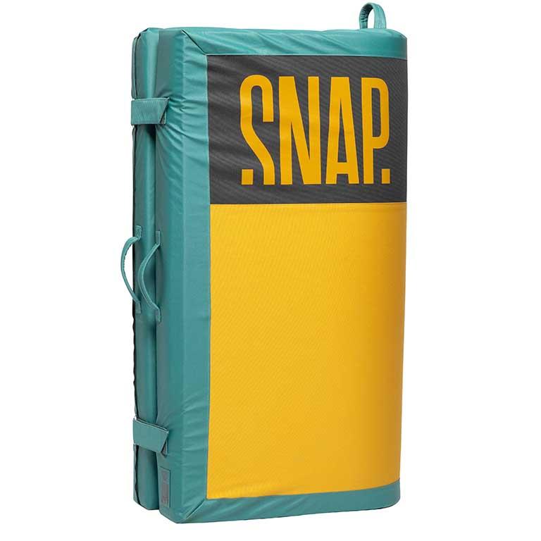 snapclimbing_crashpad_stamina_dos