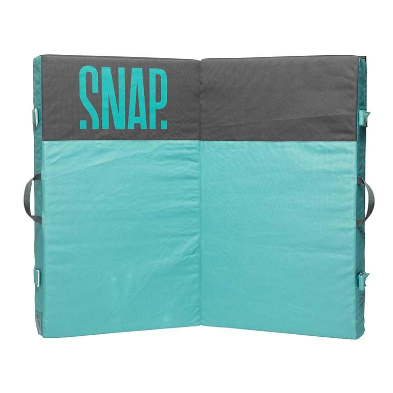 snapclimbing_crashpas_hop_ouvert