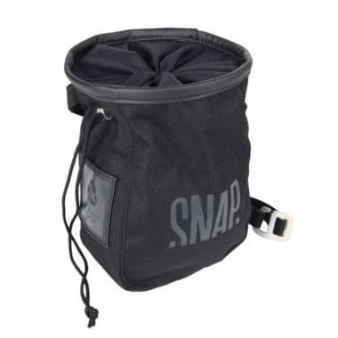 black snap chalk pocket