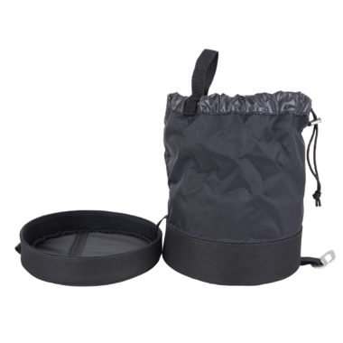 black chalk box
