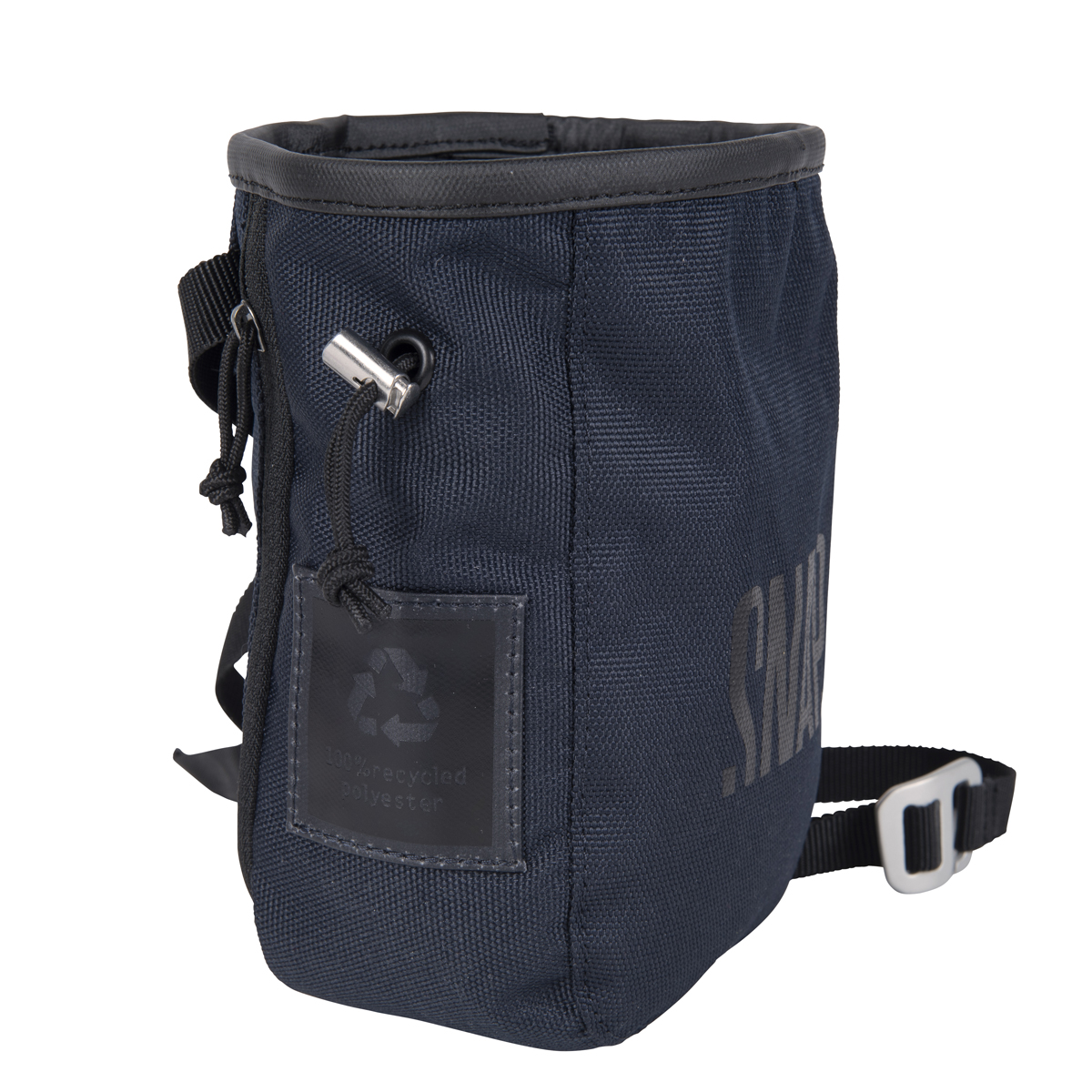 chalk bag dark night color snap