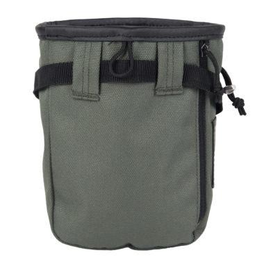 chalk pocket zip back side