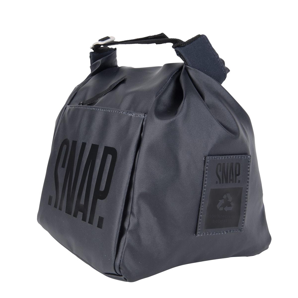 big chalk bag dark night eco-friendly