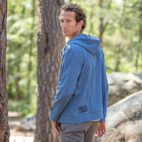 zip hoodie for man