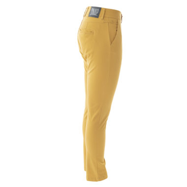 climbing clothing for woman
